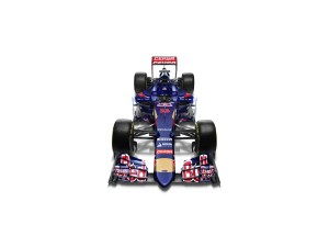 Toro_Rosso_High_LoRes_33