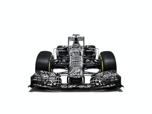 infiniti-red-bull-racing-rb11-front