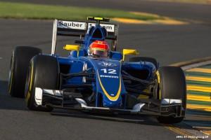F1_Australia_Free_Practice_2015_01