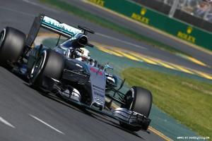 F1_Australia_Free_Practice_2015_16