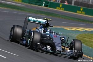 F1_Australia_Free_Practice_2015_18
