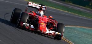 F1_Australia_Free_Practice_2015_21kl
