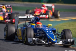 F1_Australia_Race_2015_03