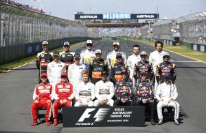 F1_Australia_Race_2015_21