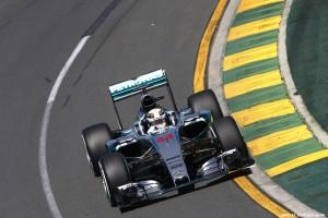 F1_Australia_Race_2015_22