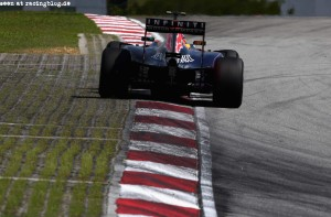 F1_Sepang_Race_2015_11