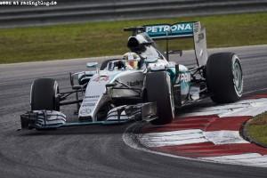 F1_Sepang_Race_2015_19