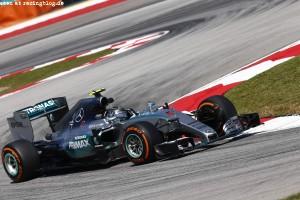 F1_Sepang_Race_2015_20