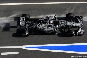F1_Test_Barcelona2_2015_05