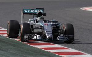 F1_Test_Barcelona2_2015_16