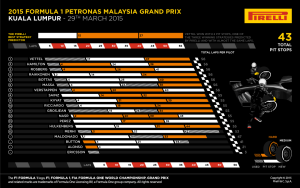 Infografik 1