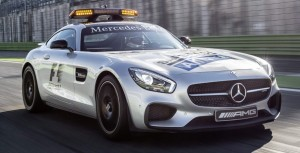 Mercedes_AMG_Safety_Medical_Car_08kl