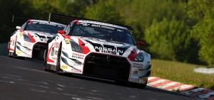 Nissan-24h-Nürburgring-Vorschau-2014kl