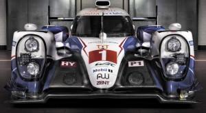 Toyota_TS040_LMP1_201507kl