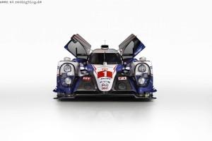 Toyota_TS040_LMP1_201518