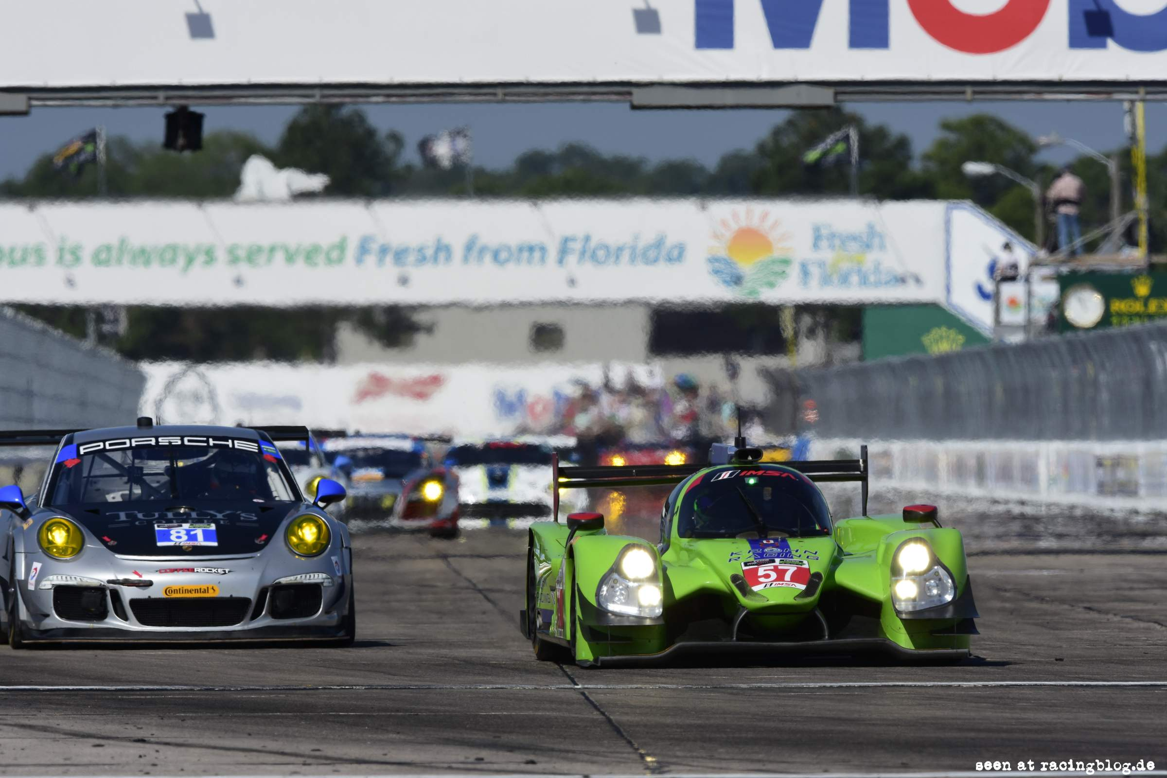 sebring chat Sebring, fl chat : are you from sebring-fl you are very welcome to join our weirdtowncom chat sebring, fl chat is the place where sebring-fl chatters come to chat with anyone from anywhere around the world.