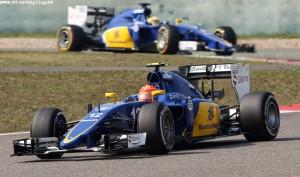F1_China_Race_2015_02
