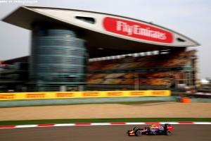 F1_China_Race_2015_06
