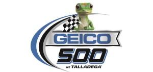 GEICO 500_15_teaser