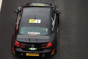 Turkington2