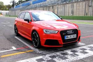 Audi_RS3_2015_06