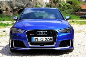 Audi_RS3_2015_20