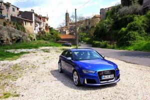 Audi_RS3_2015_21