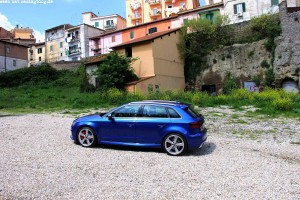 Audi_RS3_2015_23