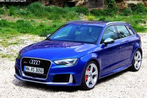 Audi_RS3_2015_25