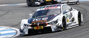 DTM_Race_Hockenheim_2014_2014_00014
