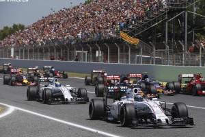 F1_Spain_Race_2015_04