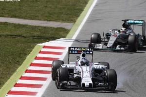 F1_Spain_Race_2015_05