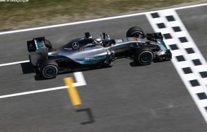 F1_Spain_Race_2015_20