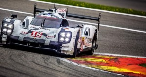 WEC_Spa_Race_2015_07kl