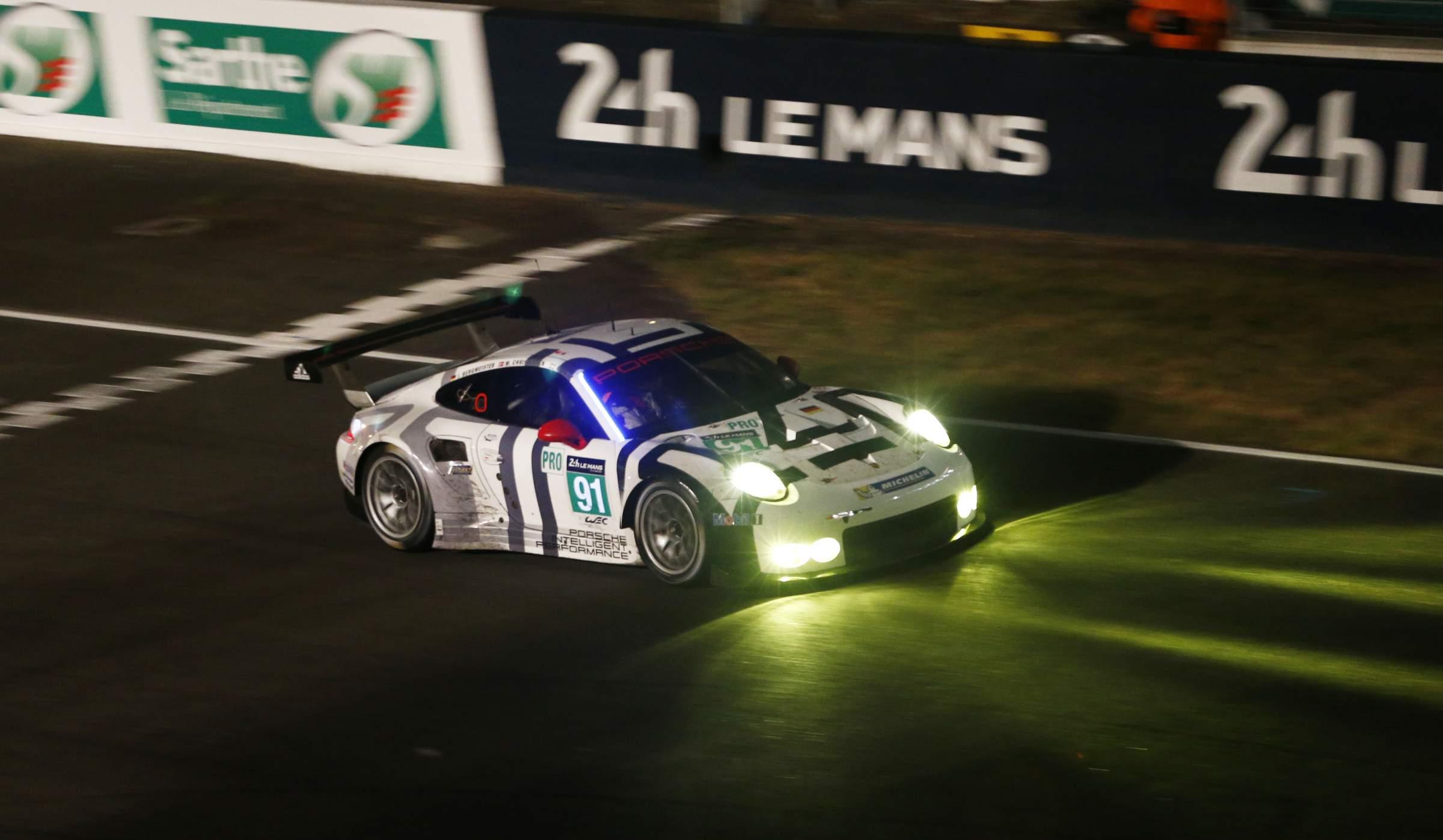 24hlemansrace2015122 Racingblog