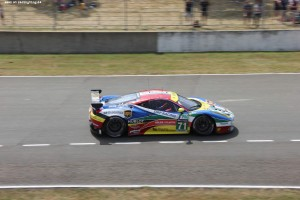 24H_LeMans_Race_2015_245