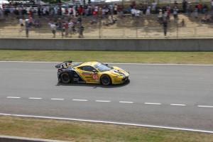 24H_LeMans_Race_2015_251