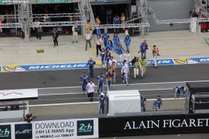 24H_LeMans_Race_2015_269