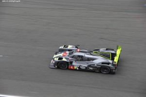 24H_LeMans_Race_2015_274