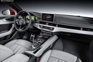 Audi_A4_2015_02