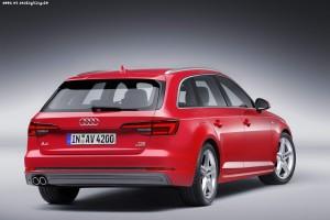 Audi_A4_2015_03