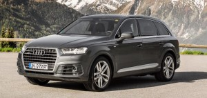 Audi_Q7_03kl