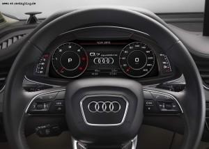 Audi_Q7_2015_02