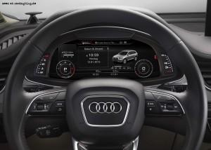 Audi_Q7_2015_03
