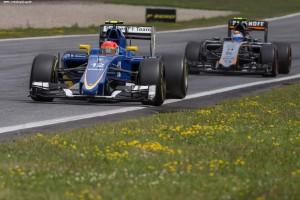 F1_Austria_Race_2015_02