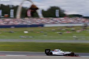 F1_Austria_Race_2015_03