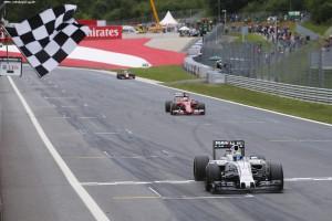 F1_Austria_Race_2015_05