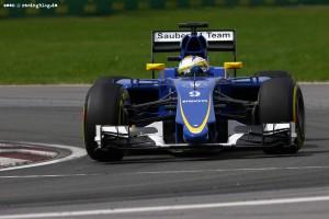 F1_Canada_Race_2015_01