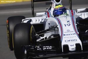 F1_Canada_Race_2015_07