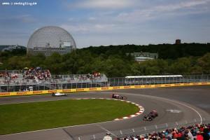 F1_Canada_Race_2015_17